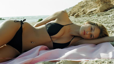hollywood_hot_actress_glamour_wallpapers_6_sweetangelonly.com
