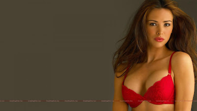 hollywood_hot_actress_wallpapers_05_sweetangelonly.com