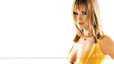 Hollywood_Actress_Hot_Wallpapers_105_01_SweetAngelOnly.com