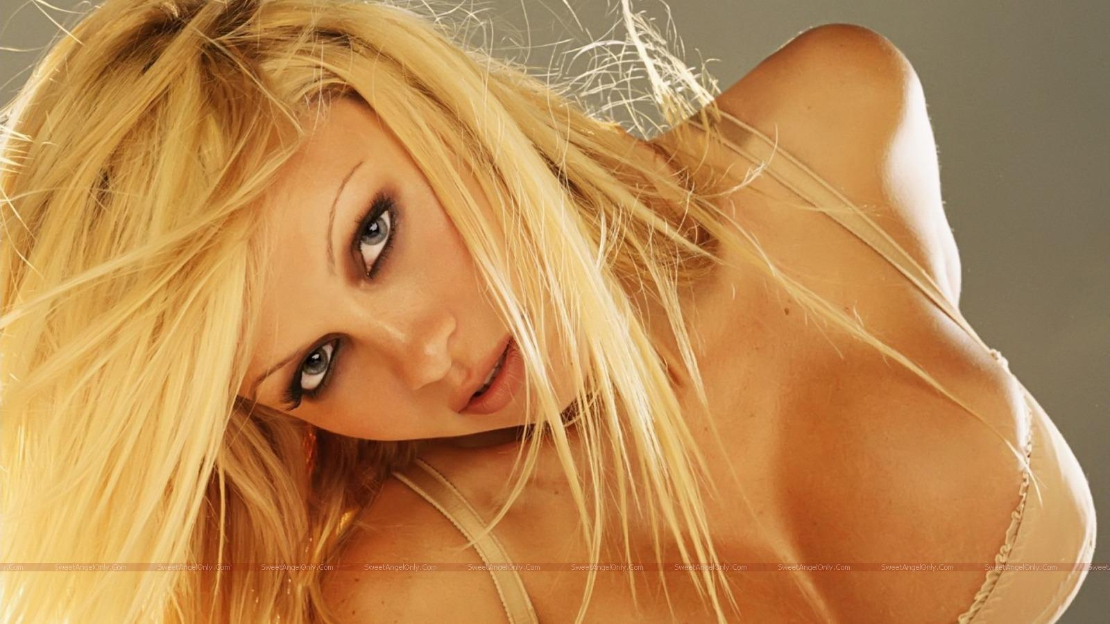 http://4.bp.blogspot.com/_jJPqWg6V3Y8/TUAmLT3EB6I/AAAAAAAAD10/MjVr7u-p1iM/s1600/hollywood_hot_actress_wallpapers_12.jpg