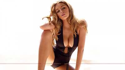 Hollywood_Actress_Hot_Wallpapers_16_SweetAngelOnly.com