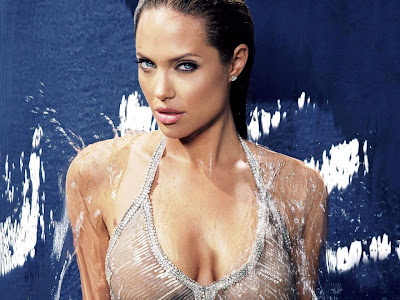 angelina_jolie_hot_wallpaper_117_SweetAngelOnly.com