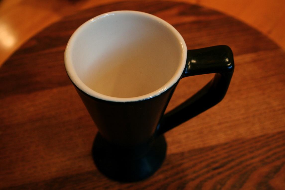 [mug1.jpg]