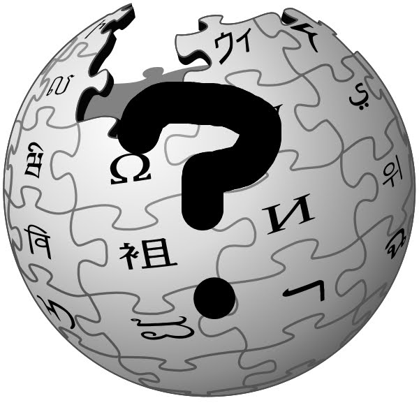 is wikipedia a reliable source The man credited with founding wikipedia, jimmy wales — known to wikipedians as jimbo — was a finance major at auburn university when the mises institute's mark thornton suggested he read the use of knowledge in society, a now-famous essay written by austro-libertarian economist and nobel laureate friedrich von hayek.