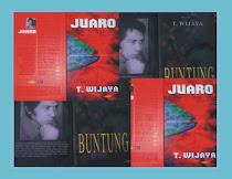Novelku