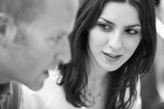 Facial feminization of autogynephiliacs the