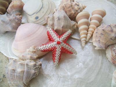 Gioielli creativi by martina zorzan