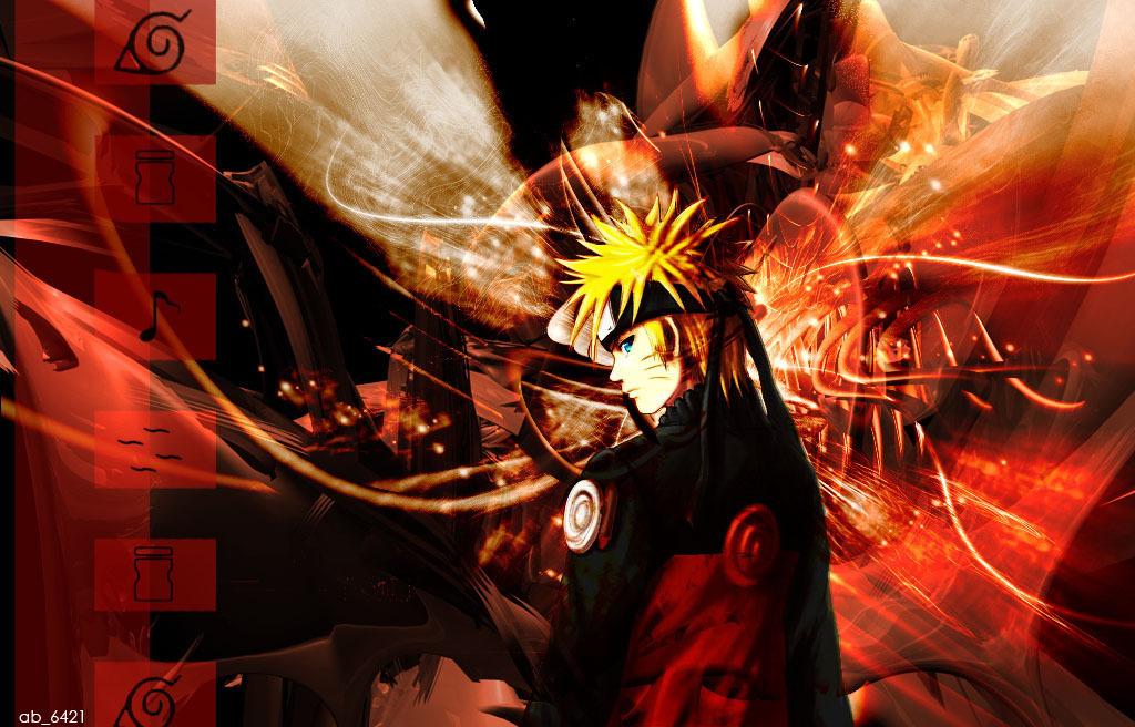 naruto sage mode eyes. Naruto+sage+fox+mode Eyes