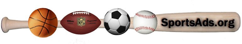 SportsAds.org | Sports Advertising, Sports Campaigns, Sports Videos, Sports Commercials