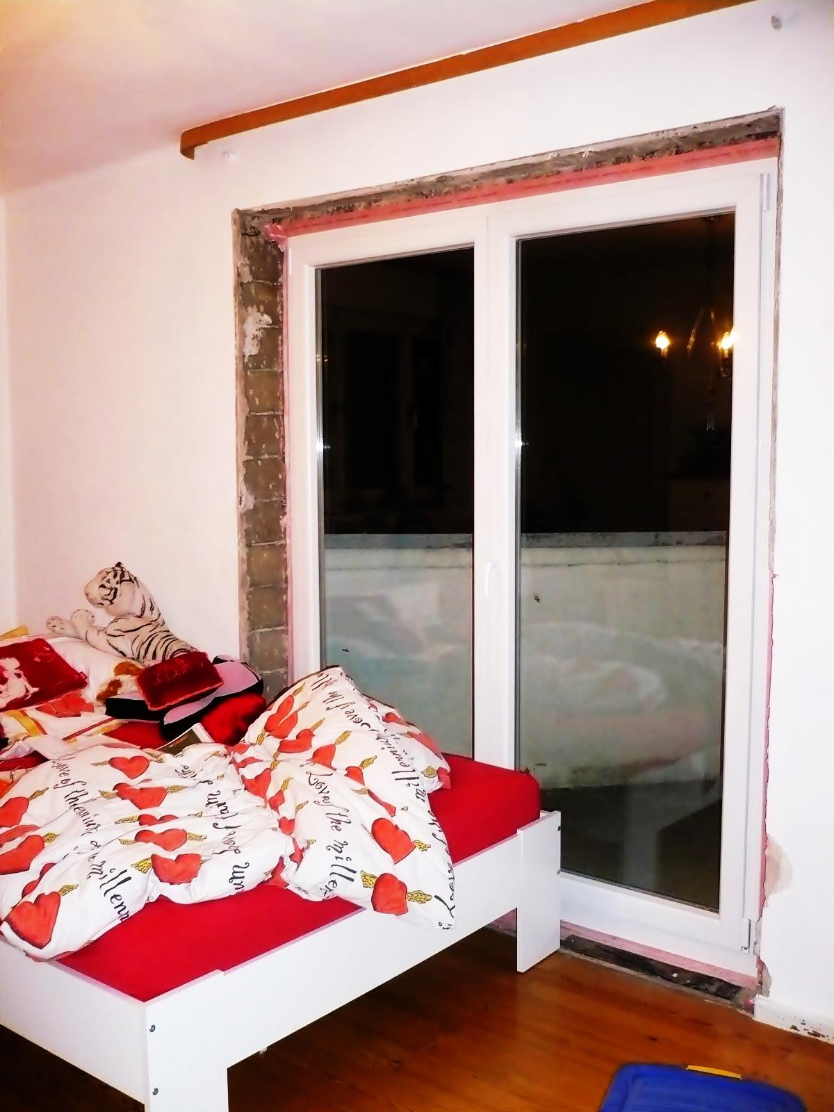 balkont r bilder fotos hintergrundbilder tapete. Black Bedroom Furniture Sets. Home Design Ideas