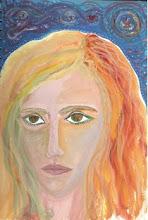 Aliki's Art Online