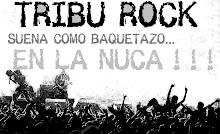 TRIBU ROCK