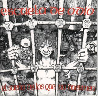 http://4.bp.blogspot.com/_jKCd2qzB-mY/R2A0J0QO6SI/AAAAAAAAAJo/8mLKwSf00XI/s320/Escuela+de+Odio+-+El+Sueno+de+los+Que+No+Duermen-frontal.jpg