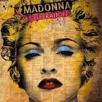 Presentaciones, Dudas y Sugerencias / Guía de links Madonna+celebration