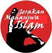 Mahasiswa Islam