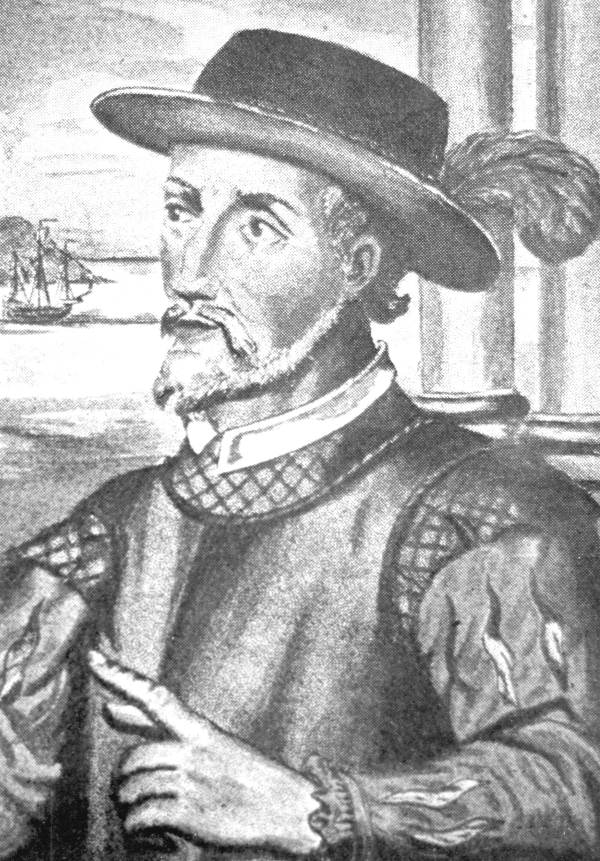 the expedition of juan ponce de leon Juan ponce de leon was born 1460 into a noble family in a province in spain in 1508 juan ponce de le n undertook an expedition to puerto rico these are the accounts of that expedition and the expeditions that followed.