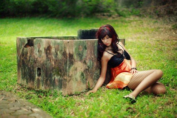 Nn Sandra Models