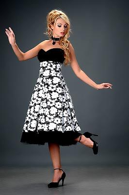 Fashion Photography, Photographer Tips, beauty models