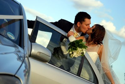 Best Wedding Photography Tips, Wedding Photography