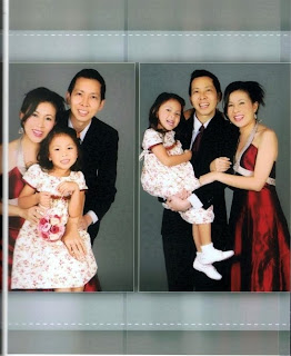 Family-Pictures-Photography-2