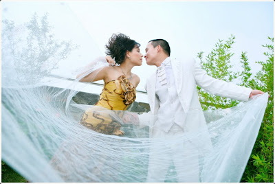 Wedding Photography Tip, Have Fun, Celebrate Marriages, Wedding Ceremony Photography