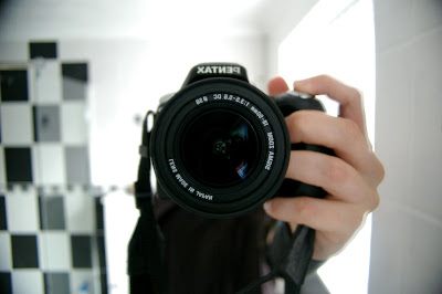 The Advantages and Disadvantages of Digital Photography, Digital Photography