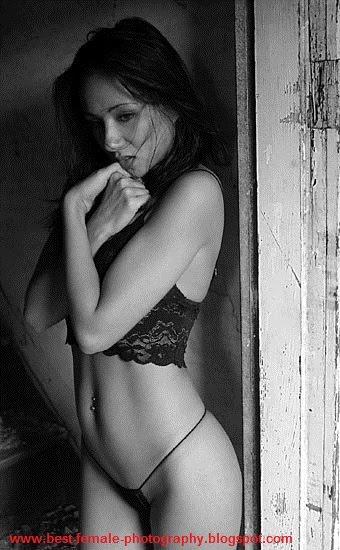 Sensual Female Photography, Exotic Sensual Photography, Ordinary Photography Sensual Female Body