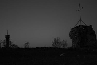 Gothic Landscape Pictures