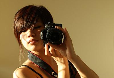 Conceptual Photography, Photography Tips, sensual female photographer