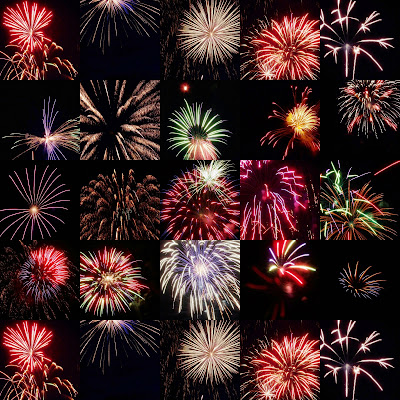 Photography Tips, Fireworks Photography, Technique Photography