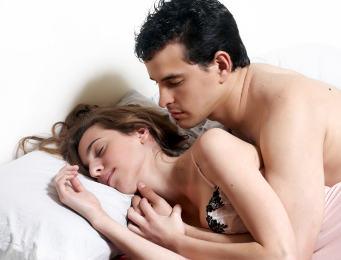3 Posisi Berhubungan Suami Istri Agar Miss V Lebih Sempit