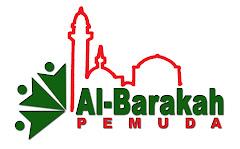 Pemuda Al-Barakah