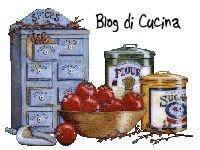 BlogdiCucina.blogspot.com
