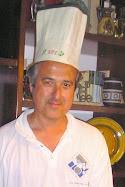 La cocina de rafaplegue