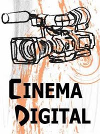 Cinema Digital - UMESP