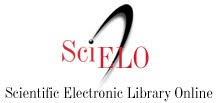 Portal SciELO