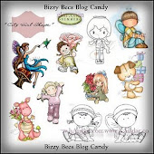 Bizzy Bec Store