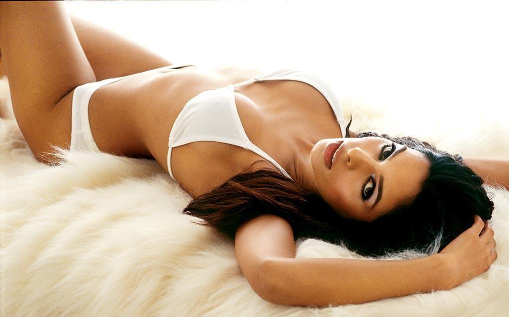 Malika sexy video.com