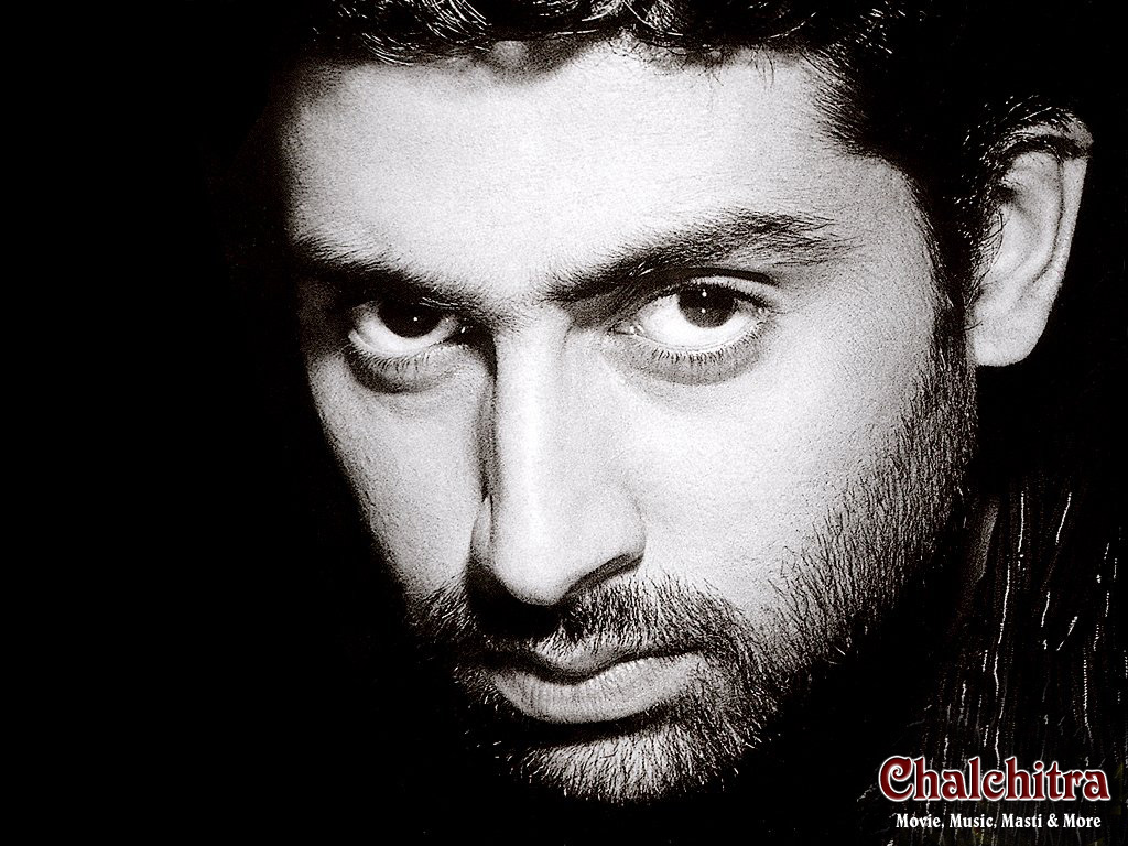 Abhishek bags Sanjay Leela
