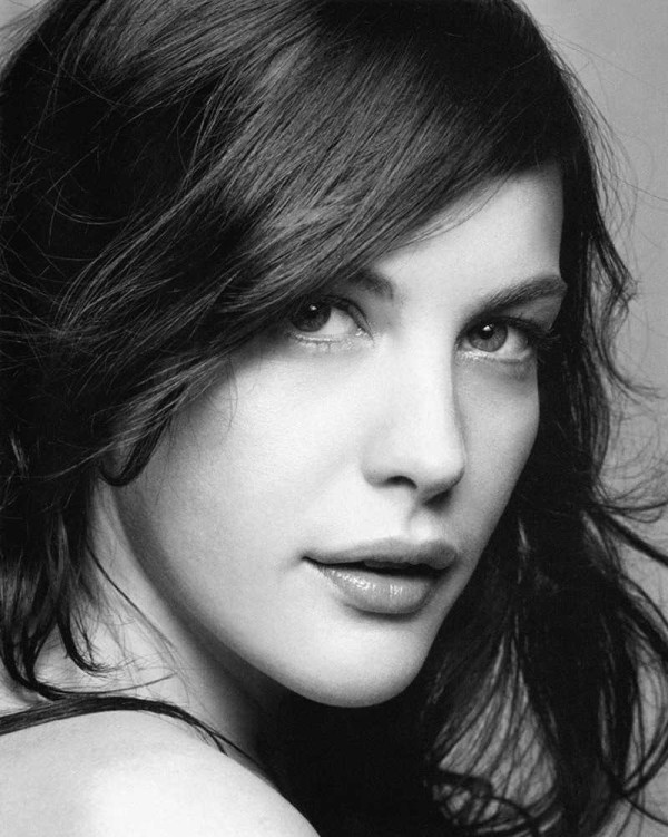 Liv Tyler Picture 6