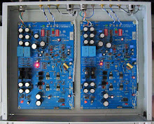 Ono Phono Amp