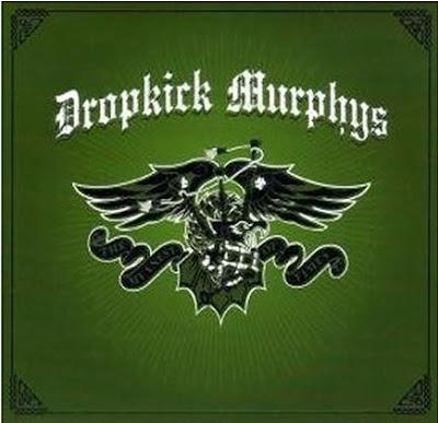 dropkick_murphys-logo_wallpaper