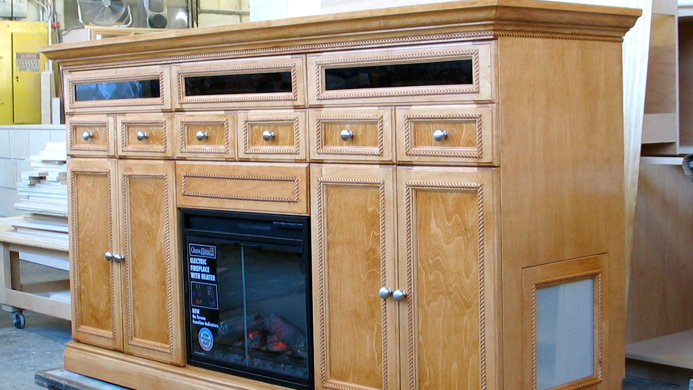 Image Result For Gothic Cabinet Craft Real Wood Furniture