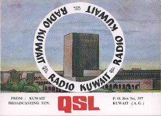 [1133+Radio+Kuwait+QSL.JPG]