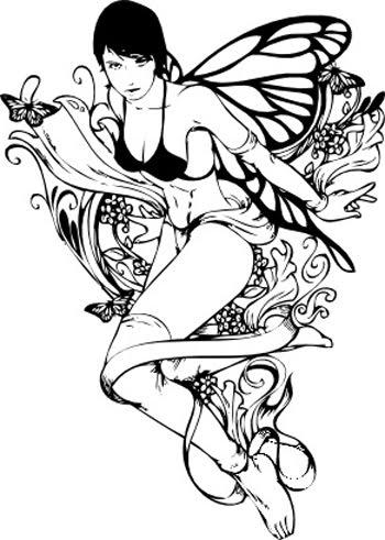 Celtic Tattoos on Japanese Tattoos  Celtic Tattoo Designs