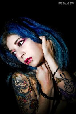 Tattoo Trend