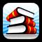 Libros de autores cristianos que vale la pena leer