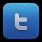¡Síguenos en Twitter y entérate de actividades y novedades