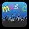 Videoclips Musicales de Júbilo, Sublimes y con Mensaje