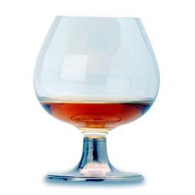 Heir cognac recipe
